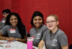 ​Fall Blood Drive Saves Lives, Provides Scholarships