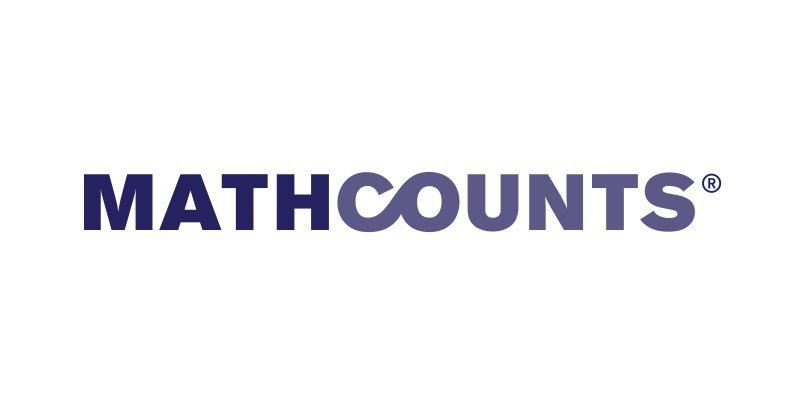 MathCounts Results