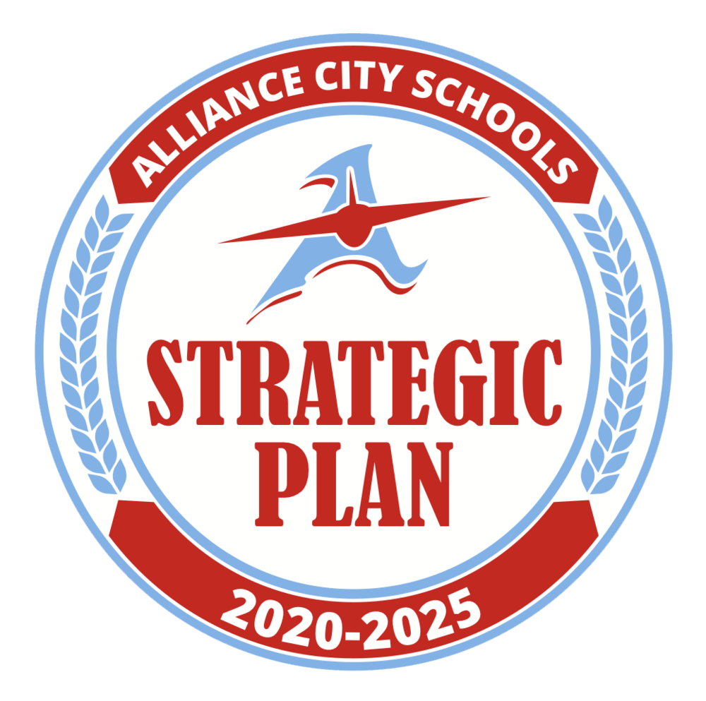 Alliance BOE Approves Plan for Consolidation