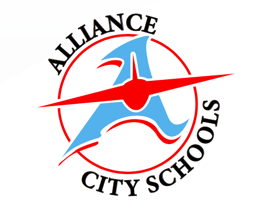 Alliance City Schools Prepares for Changes to Administrative Team