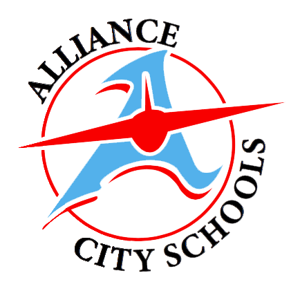 Administrative Changes for 2019-2020 School Year
