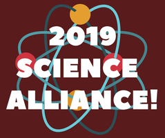 Students Advance to District Science Fair