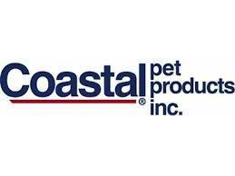 BIG SHOUT OUT TO COASTAL PET!!!!!