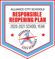 ACS Responsible Reopening Plan
