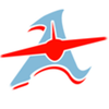 Small_1534185112-alliance-city-schools-logo