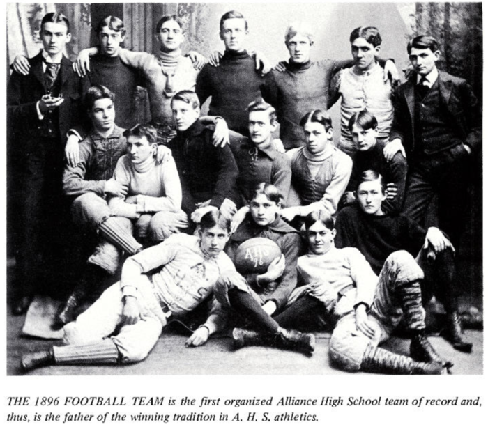 Large_1896_football_team