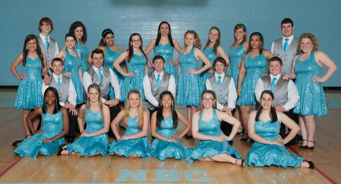 12-13 comp choir