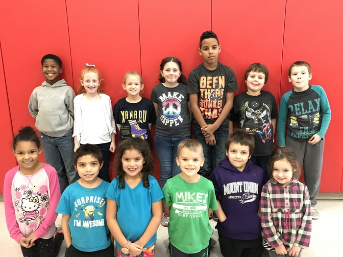 Large_rockhill_s_december_students_of_the_month