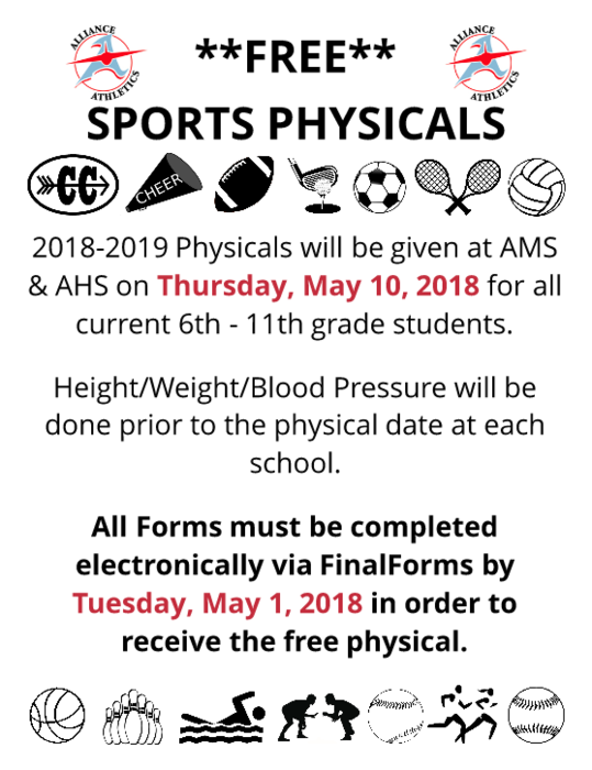 Large_free_physicals_flyer