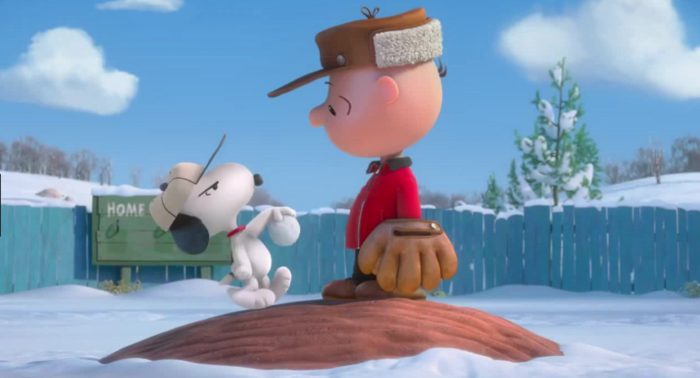 Large_charlie_brown_snow