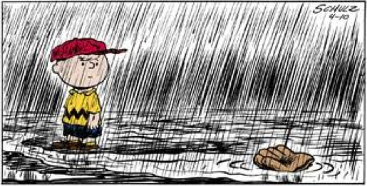 Large_charlie_brown_rain2