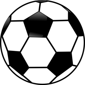 Large_soccer_ball