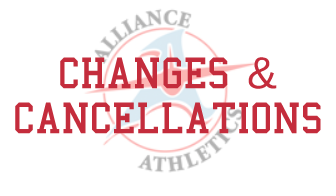 Large_changes___cancellations
