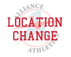 Large_location_change